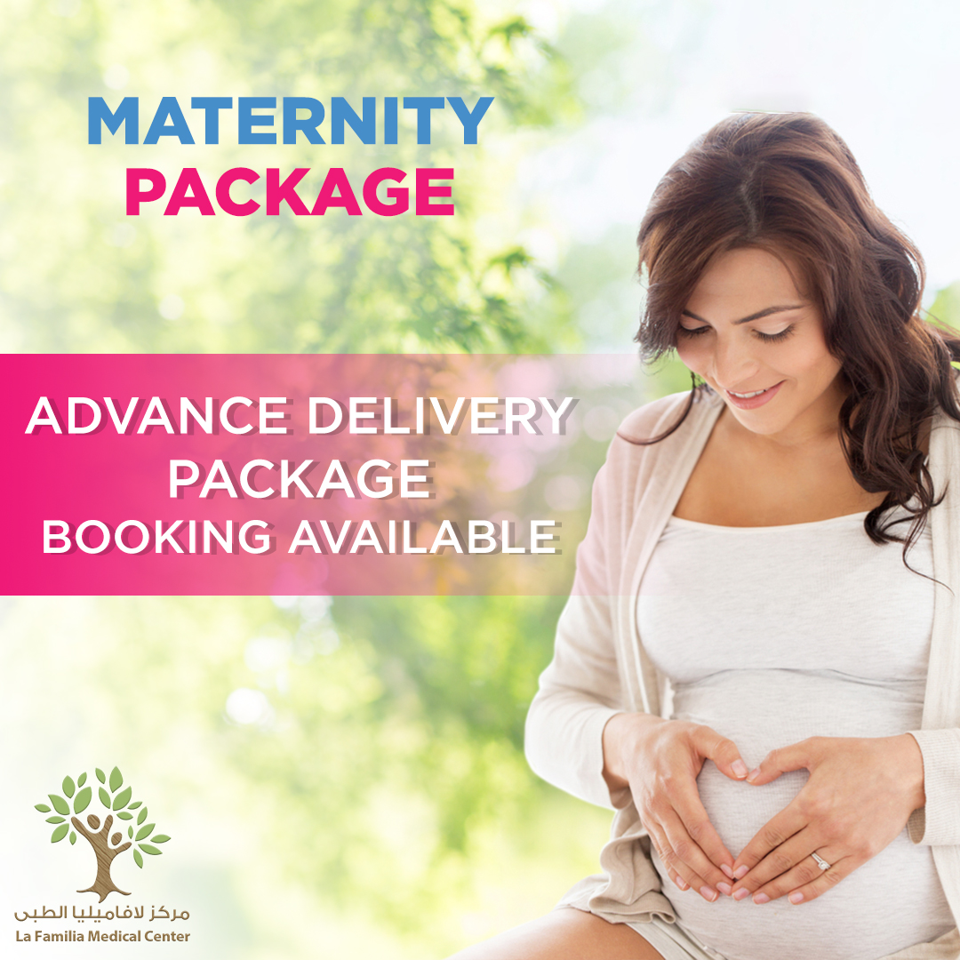 1-Maternity-Package-1