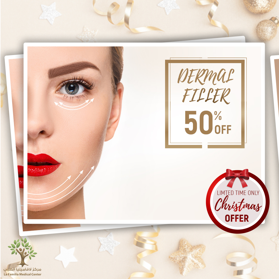 Botox-Filler-Christmas-Offer-2020-2a