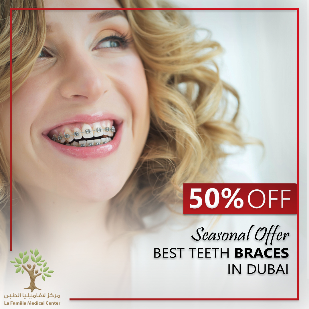 Braces-Christmas-Offer-2-2020