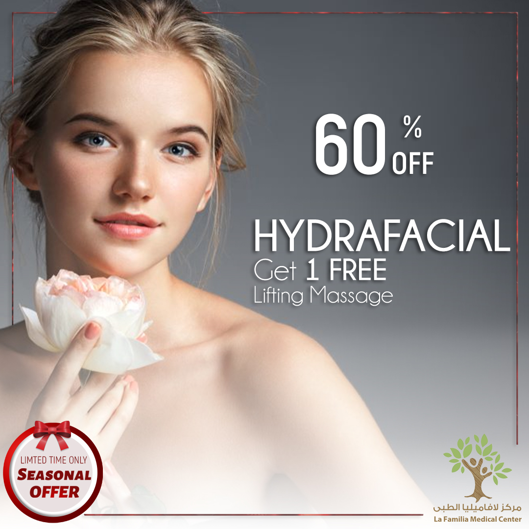 Hydrafacial-Christmas-Offer-2020-NEW
